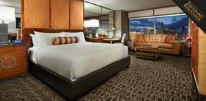 מלון MGM
