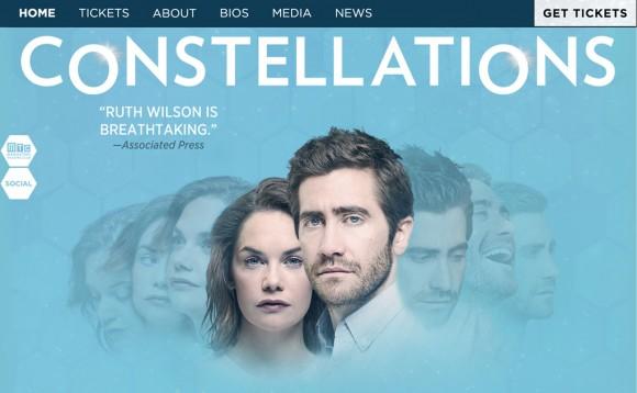 צילום מסך מתוך constellationsbroadway.com